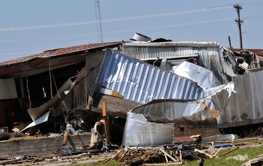 tornado_6735A.jpg