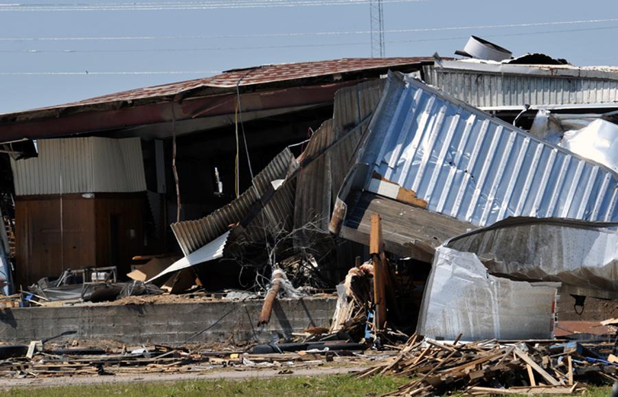 tornado_6739A.jpg