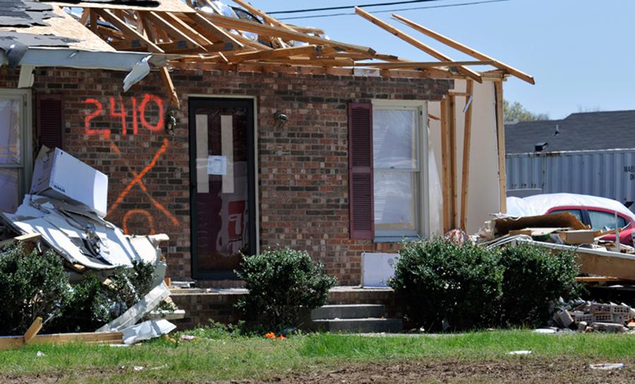 tornado_6745A.jpg