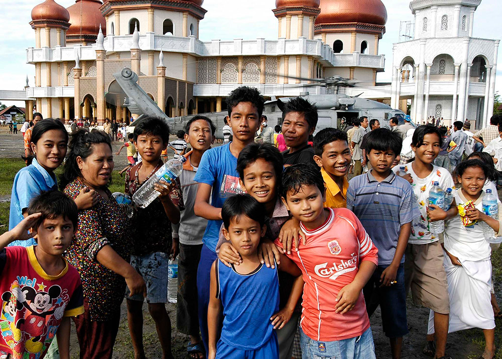 children-of-meulaboh.jpg