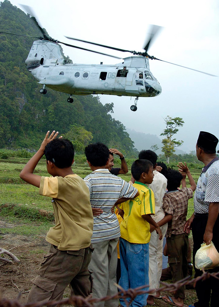 helicopter-lifts-off-from-village.jpg