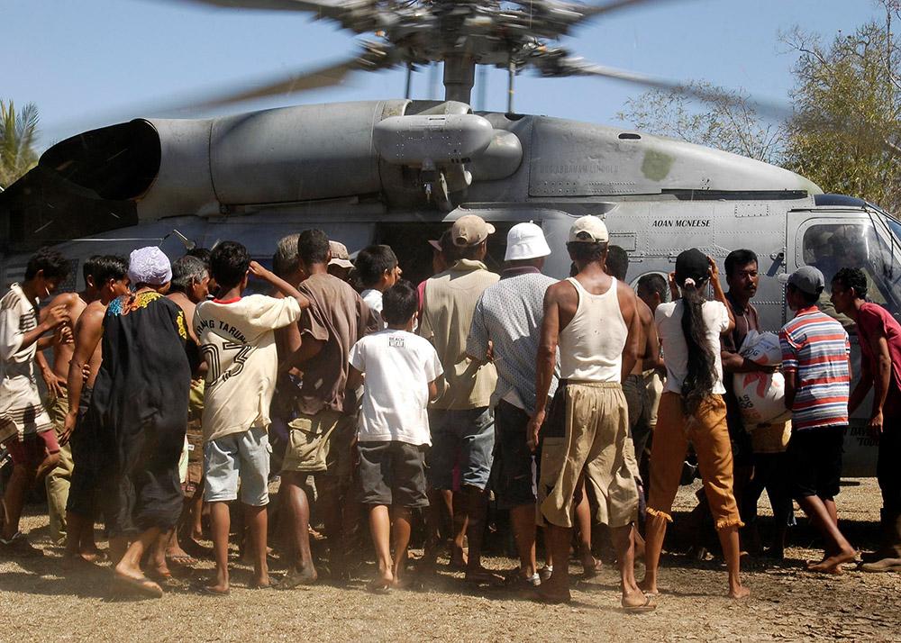 local-personnel-gather-around-seahawk.jpg