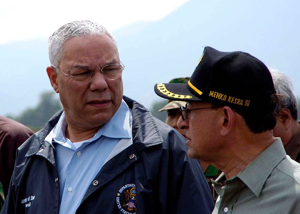 secretary-of-state-colin-powell.jpg