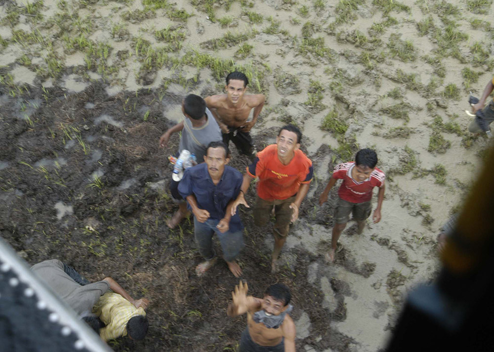 tsunami-sumatra-indonesia_004.jpg