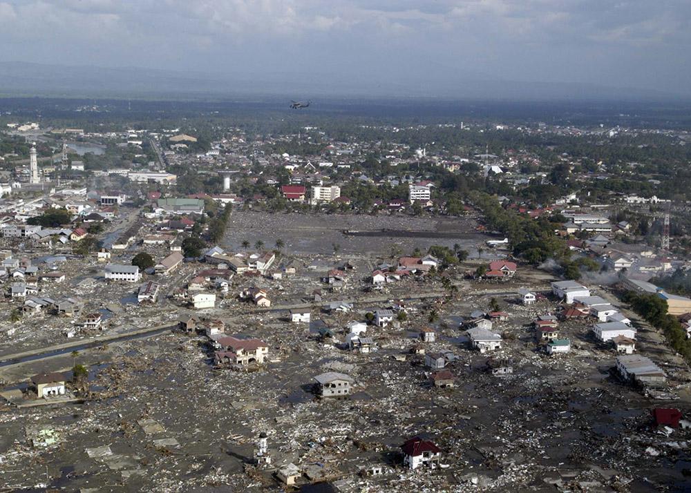 tsunami-sumatra-indonesia_014.jpg