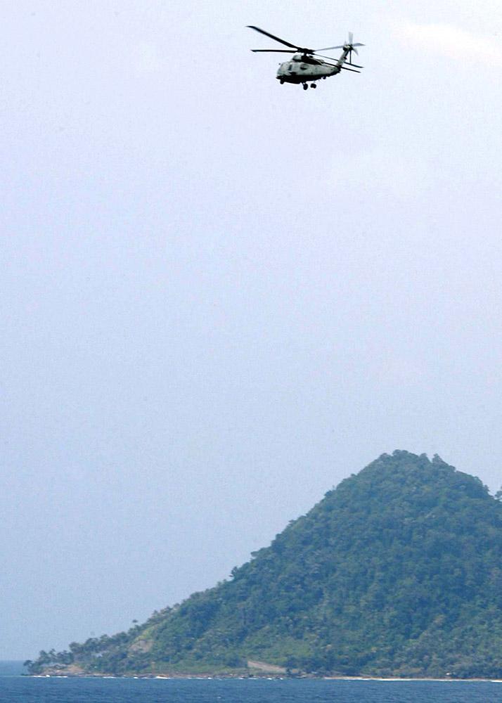 tsunami-sumatra-indonesia_015.jpg