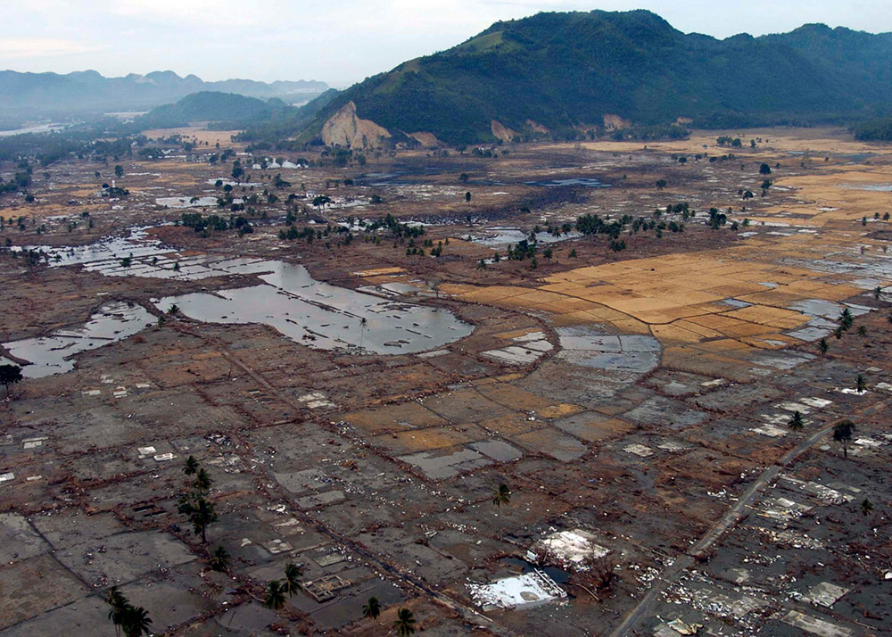 tsunami-sumatra-indonesia_029.jpg