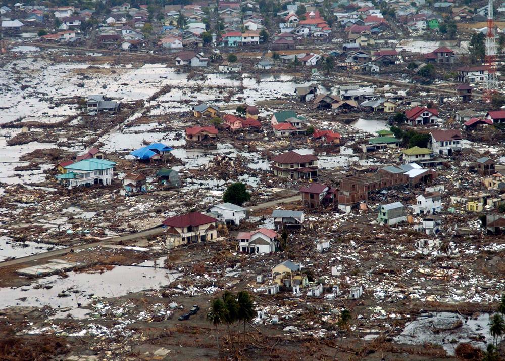 tsunami-sumatra-indonesia_030.jpg