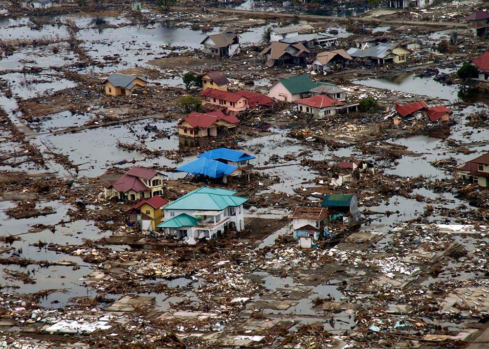tsunami-sumatra-indonesia_031.jpg