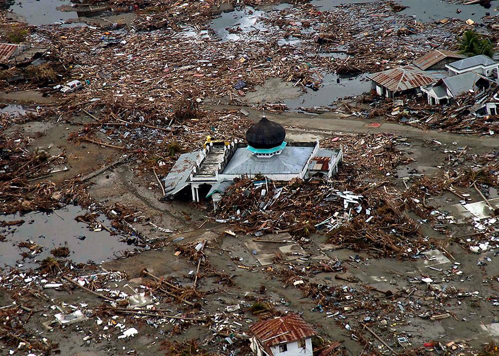 tsunami-sumatra-indonesia_032.jpg