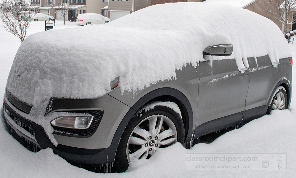 car-and-driveway-covered-with-ice-and-snow.jpg