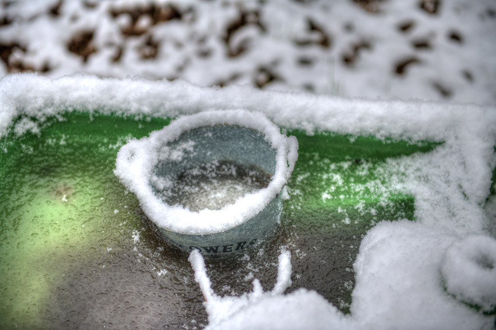 cold-weather-frozen-garden-planter-surrounded-by-snow.jpg