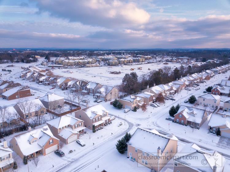 drone-photo-snow-covered-neighborhood-in-tennessee-2.jpg