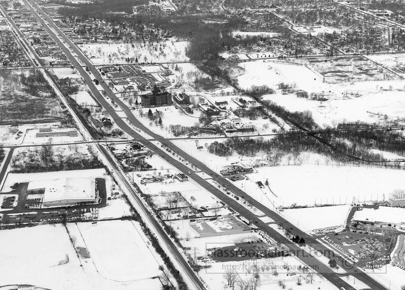 photo-aerial-view-of-snow-covered-road-03630.jpg