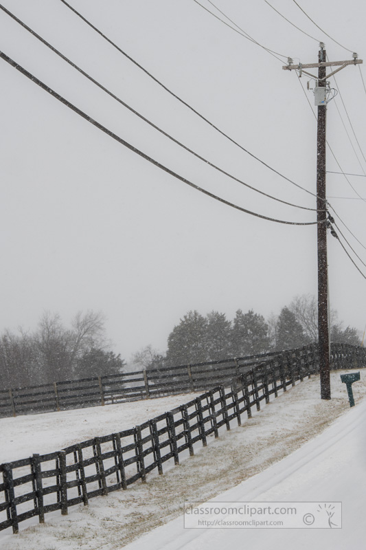 photo-of-snow-covered-road-with-telephone-wires-1329E.jpg