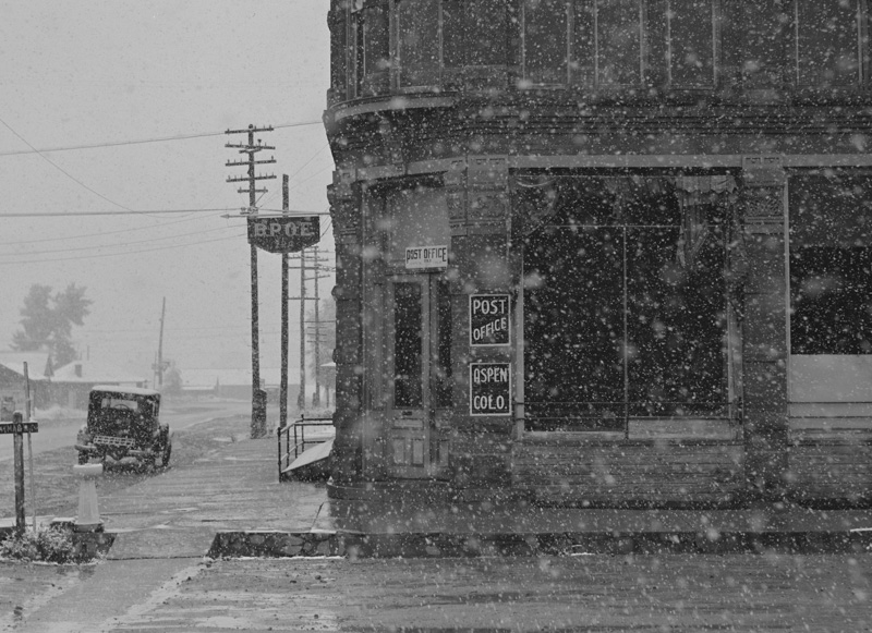 post-office-in-blizzard-aspen-colorado.jpg