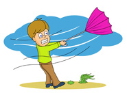 Free Weather Pictures - Graphics - Illustrations - Clipart and ...