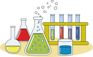 Science Pictures - Graphics - Illustrations - Clipart and Royalty ...