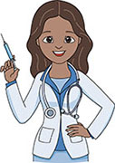 Medical and Health Clipart